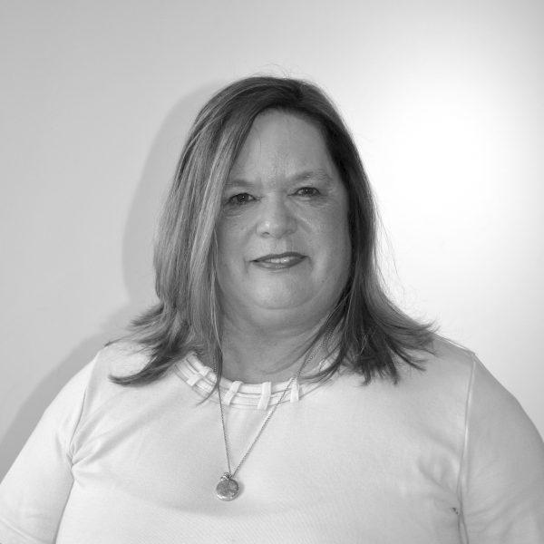 Jillian Talbot piano teacher penrith