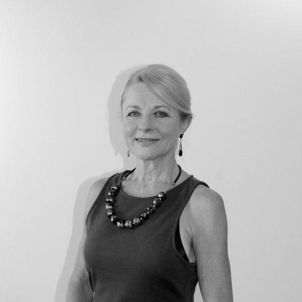 amanda handel piano teacher penrith conservatorium profile photo