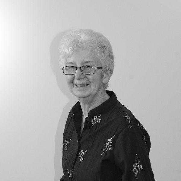 Jenny hammond piano teacher penrith conservatorium profile photo