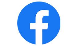 Facebook %27s Logo