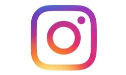 Instagram %27s Logo