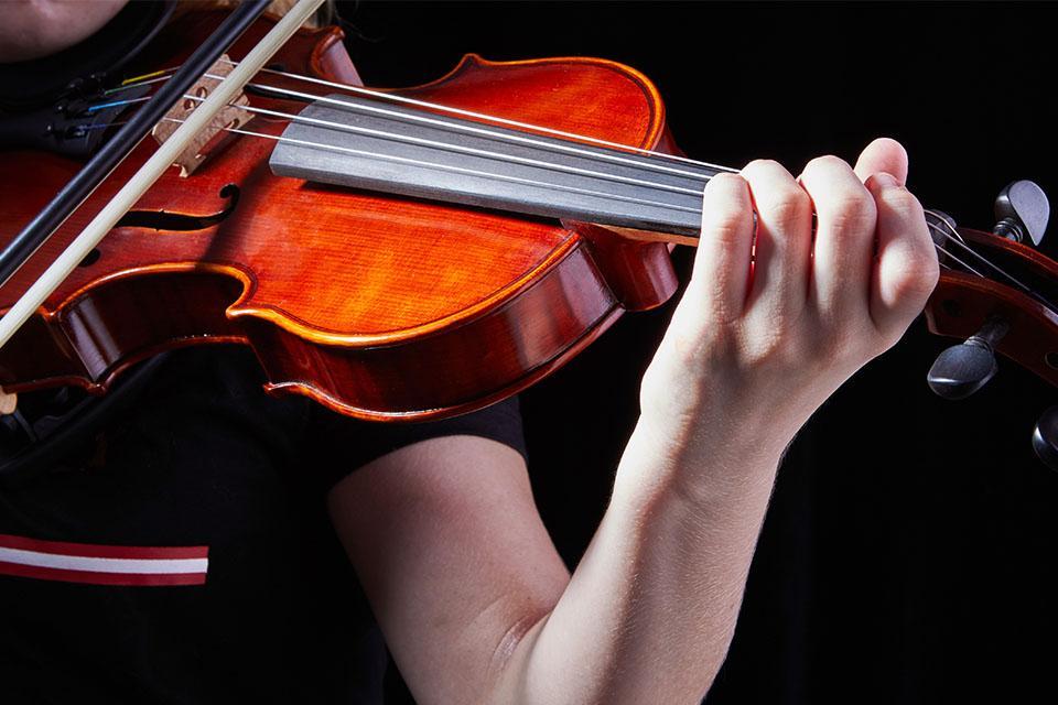 Penrith Conservatorium Annual Concert 2019