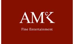 Andrew McKinnon%27s Logo