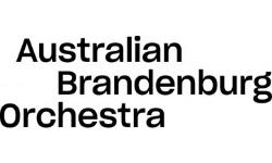 Australian Brandenburg Orchestra%27s Logo