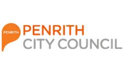 Penrith City Council%27s Logo